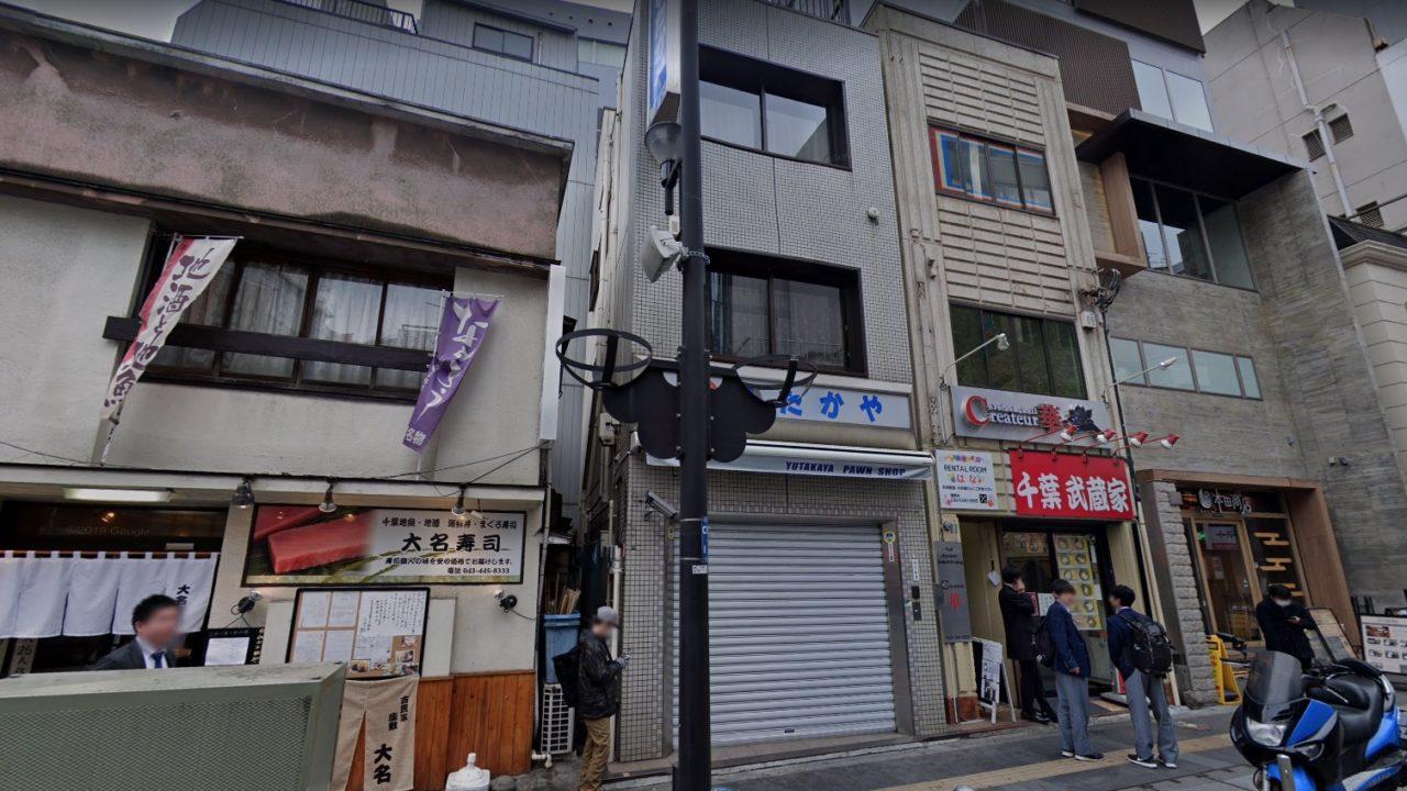 クリニック 渋谷 レジーナ 【体験レポ】レジーナクリニックの真実、予約は半年先…(汗)